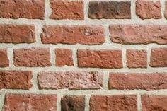 Granulbrick 50'lik Orange Kültür Taş Kaplama, Kültür taşı, kaplama tuğlası, stone duvar kaplama, taş tuğla duvar kaplama, duvar kaplama taşı, duvar taşı kaplama, dekoratif taş duvar kaplama, tuğla görünümlü duvar kaplama, dekoratif tuğla, taş duvar kaplama fiyatları, duvar tuğla, dekoratif duvar taşları, duvar taşları fiyatları, duvar taş döşeme