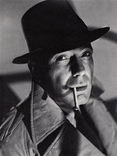 "I recently found out Humphrey Bogart used to hang an unlit cigarette in his mouth which reminded me of Augustus, but there is one clear difference he gave the killing thing the power to kill and it jumped t the chance, he later died of esophageal cancer. ""They don't kill you unless you light them,"" he said as Mom arrived at the curb. ""And I've never lit one. It's a metaphor, see: You put the killing thing right between your teeth, but you don't give it the power to do its killing."" pg. 20"