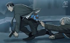 Read 17 from the story Detroit: Become Memes 2 by Solipsit (Twórczy Nieład™) with 578 reads. memes, connor, become. Luther, Quantic Dream, Detroit Become Human Connor, Human Pictures, Becoming Human, I Like Dogs, Oui Oui, Dog Memes, Funny Games