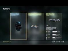 #Call Of #Duty #Advanced #WarFare #Supply #Drop Madness Episode One