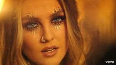 Perrie Edwards Power Music Video