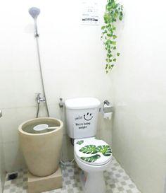 ideas minimalist furniture design minimalism inspiration for 2019 Modern Bathroom Tile, Bathroom Tile Designs, Wood Bathroom, Minimalist Bathroom, Bathroom Design Small, Bathroom Layout, Bath Design, Bathroom Ideas, Shower Ideas