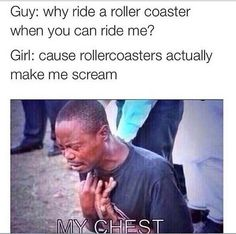 The Daily Dip: Funny Pic Dump #18 5
