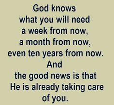 He never seems to amaze us!! His favors constantly surrounds us. Prayers up Blessings down✨✨✨✨
