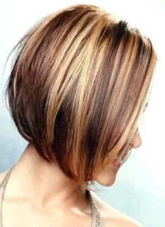 22 Super Ideas Hair Color Ideas For Brunettes With Red Haircolor Low Lights Hair Color And Cut, Haircut And Color, Cool Hair Color, Pretty Hairstyles, Straight Hairstyles, Simple Hairstyles, Prom Hairstyles, Medium Hair Styles, Short Hair Styles