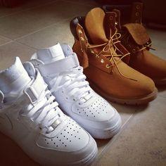 online store abe7c 6a2fe Cute Shoes, Fab Shoes, Me Too Shoes, Shoes Heels, Comfy Shoes,