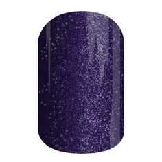 Stargazing | Jamberry  This sparkling wrap is better than glitter. See more and order here: https://jackieshaw.jamberry.com/us/en/