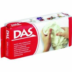 il Das  Per non essere mai piu das!