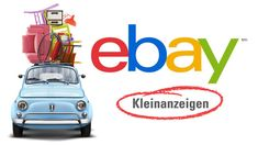 eBay Kleinanzeigen Shopping Apps, Ios, Android, Vacuums, Vacuum Cleaners