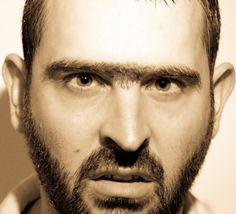 50 Best Well Groomed Images In 2012 Men Hair Styles