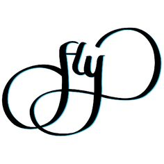 Fly high & feel great in a truly fashionable manner with this #typography temporary tattoo. Designer temporary #tattoo from #Gumtoo. www.gumtoo.com