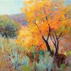 We are professional Eric Wallis supplier and manufacturer in China.We can produce Eric Wallis according to your requirements.More types of Eric Wallis wanted,please contact us right now! Pastel Landscape, Abstract Landscape, Landscape Paintings, Landscapes, Watercolor Trees, Watercolor Landscape, Watercolor Paintings, Pinturas Em Tom Pastel, Fine Art