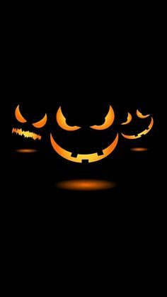 halloween new wallpapers everyday Halloween News, Halloween Quotes, Spooky Halloween, Halloween Pumpkins, Happy Halloween, Halloween Decorations, Avatar Halloween, Halloween Stuff, Halloween Wallpaper