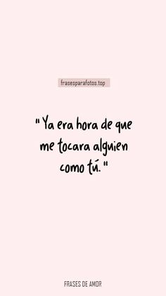 Life is good Love Phrases, Love Words, Romantic Humor, Frases Love, Education Humor, Sad Love, Spanish Quotes, Love Messages, Love Letters