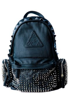 Pretty Backpacks for Teenage Girls | cute backpacks for high ...