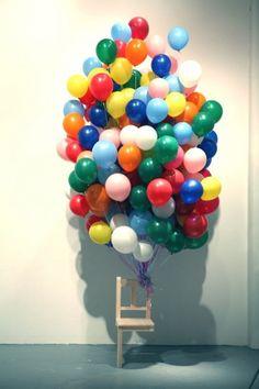 #art #arte follow your dream