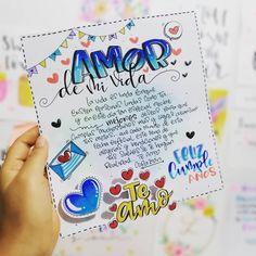 Bullet Journal Banner, Bullet Journal Writing, Art Drawings Sketches Simple, Cute Drawings, Boyfriend Anniversary Gifts, Boyfriend Gifts, Cute Wallpaper Backgrounds, Cute Wallpapers, Stitch Drawing