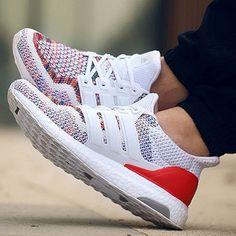 e1e5bec31e845b Instagram Analytics. Adidas Ultra Boost ShoesAdidas ...