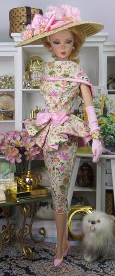Perfectly Pink by MatisseFashions                                                                                                                                                                                 More