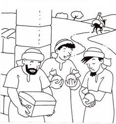 http://www.erain.es/departamentos/religion/PRIMBN/dibuColorear/parabolatalenti1.jpg
