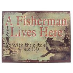 Man Cave Decor On Pinterest Hobby Lobby Signs And Metal Signs