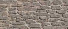 Wandverkleidung, Verblendsteine,,Kaminverkleidung,Verblender,Steinoptik paneele