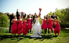 Complete wedding speech examples and wording to assist you make the wonderful and professional wedding speech.