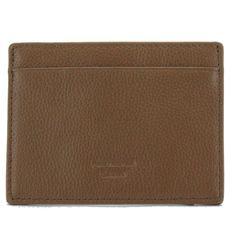 Copy of Pebble Leather RFID Blocking Card Holder Wallet Black Cash Wallet, Rfid Blocking Wallet, Minimalist Wallet, Pebbled Leather, Camel, Card Holder, Black, Minimal Wallet, Rolodex