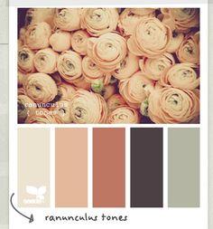 ..great bedroom colors...