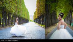 sweet sixteen in paris - Buscar con Google