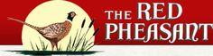 The Red Pheasant Inn http://www.capecodrestaurants.com/dining-guide/all/48_red_pheasant_inn/