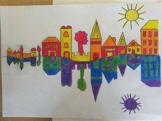 이번 주 교육에서 인기 | 받은편지함 | Daum 메일