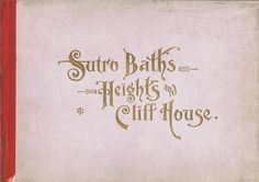 Google Image Result for http://www.cliffhouseproject.com/photos/koch/Sutro%2520Baths%2520booklet/Untitled-31_small.jpg