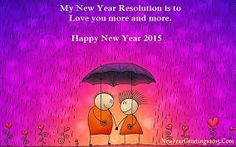 Happy New Year Funny Wallpaper 2015