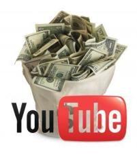 Make Money with YouTube - Monetizing YouTube Videos