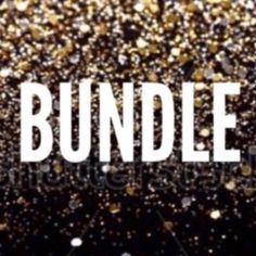 Bundles Junk Accessories