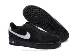 competitive price bfe8e 7e2ab air force 1 pas cher air force 1 blanc air force 1 montante