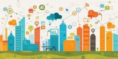 Endüstri 4.0 ve Endüstrinin Gelişim Evreleri
