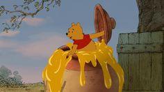Winnie-the-Pooh-Hunny-Friends.