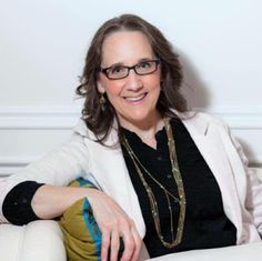 Guest Post: Melinda Inman: Her New Novel, No Longer Alone Fallen Novel, Christian World, Novels, Author, Spotlight, Promotion, Fiction, Posts, God