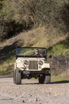 Cj Jeep, Jeep Cj7, Jeep Wrangler, Cool Jeeps, Cool Trucks, Goodyear Wrangler, Jeep Stickers, Jeep Brand, Military Jeep