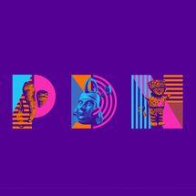 Infinito, branding memorable desde Perú