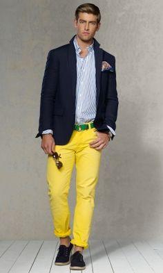 Men\u0027s Pants | Corduroy Pants, Cargo Pants and Khakis | Ralph Lauren..can