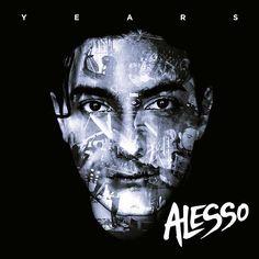 Me gusta escuchar la música. Me gusta la musica de Avicii, Skrillex y Alesso.