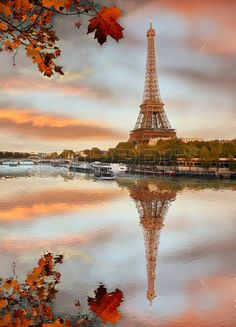 Las 56 Mejores Imágenes De Torre Eiffel Torre Eiffel