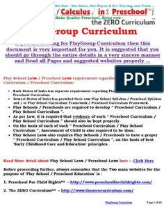 LKG Syllabus in India | Semiotics | Languages Kindergarten Syllabus, Maths Syllabus, Space Preschool, Preschool Education, Lkg Worksheets, Baby Learning Activities, Nursery Worksheets, Back To School Art