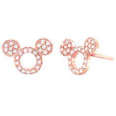 16+Disney+Earrings+Too+Cute+Not+To+Own