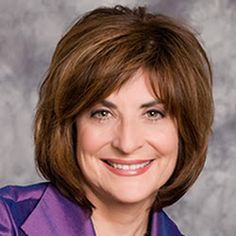 Dr. Marcia Reynolds is fascinated by the brain, especially what triggers passion and innovation. For two decades she has helped companies worldwide unleash the potential in their people through coaching, speaking at conferences and teaching classes