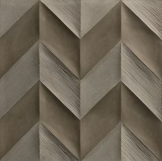 Artistic Tile Handmade tiles can be colour coordianated and customized re. shape, texture, pattern, etc. by ceramic design studios