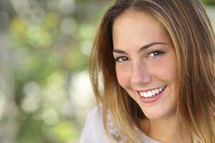 Cum să elimini tartrul în mod natural - Sănătate | Unica.ro